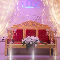 Luxeventcenter Dugun Salonu Berlin 3